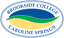 Brookside College