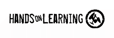 Hands On Learning